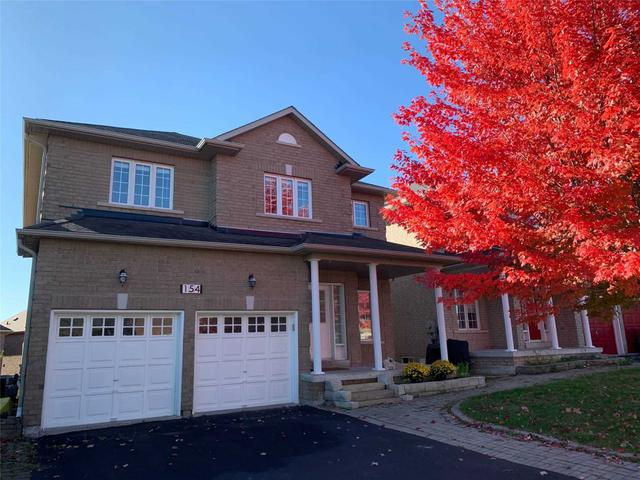 154 Sawmill Valley Dr