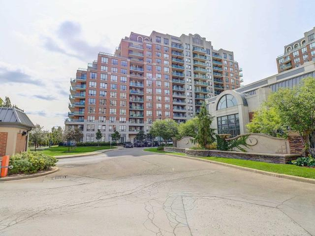 303 - 310 Red Maple Rd