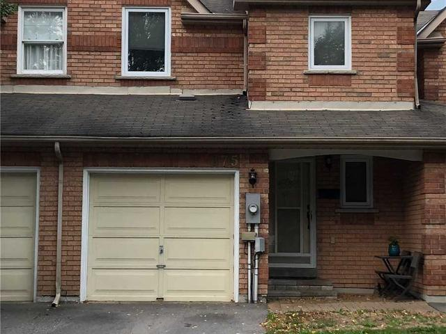 875 Playter Cres