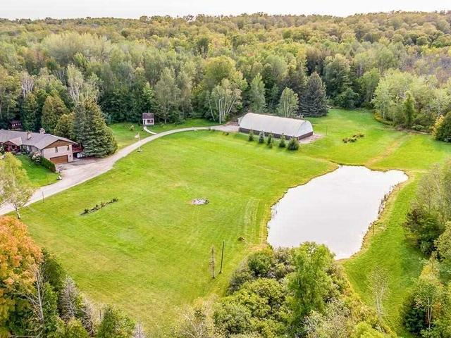 3076 Concession Rd 5 Rd