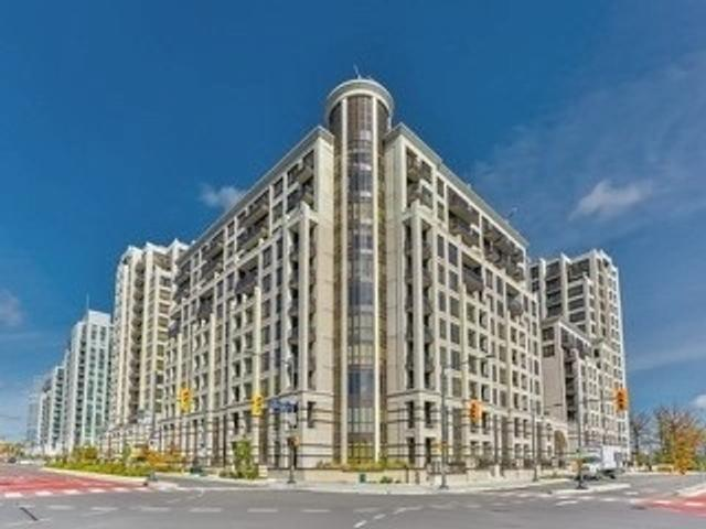 1116 - 99 South Town Centre Blvd