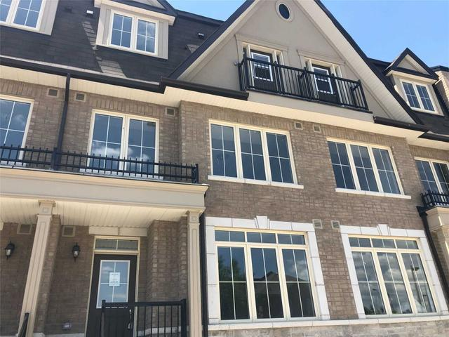 21 - 181 Parktree Dr