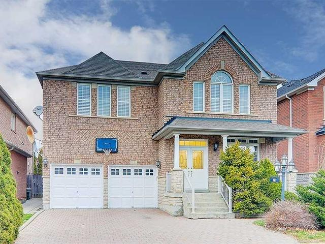 28 Monkhouse Rd