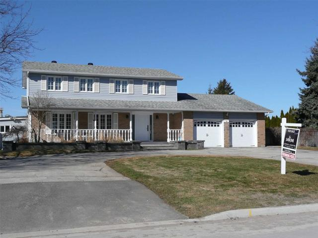54 Nobleview Dr