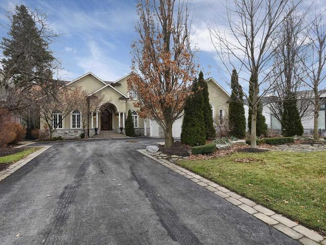 41 Maryvale Cres