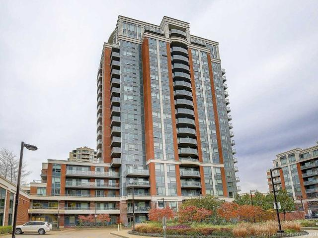 2003 - 1 Uptown Dr