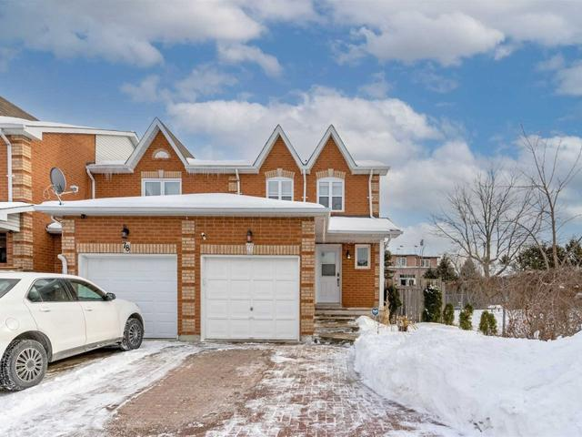 76 Potter Cres