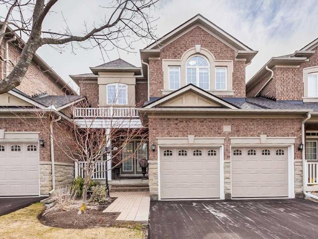 4 Stonecliffe Cres