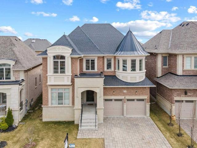 396 Woodgate Pines Dr
