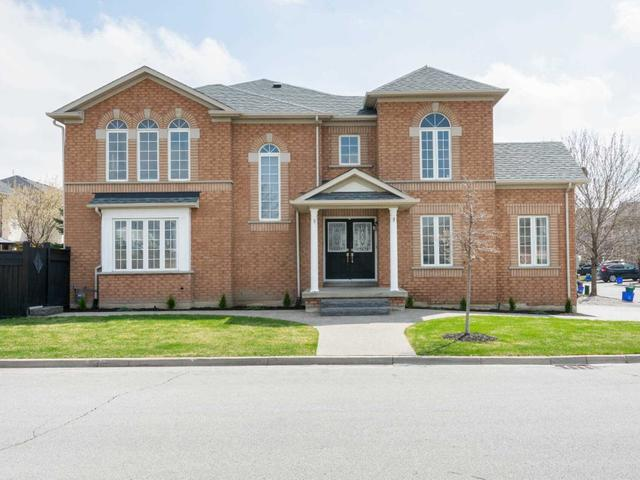 39 Canvasback Dr