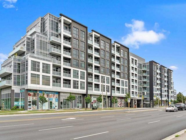 311 - 8763 Bayview Ave