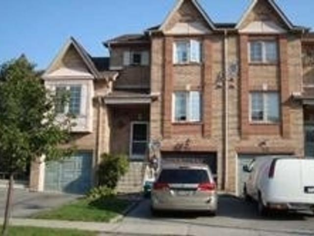 64 Kelso Cres