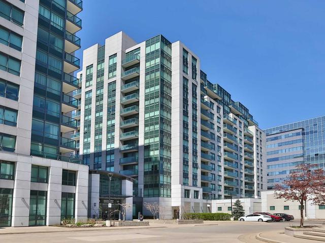 612 - 55 South Town Centre Blvd