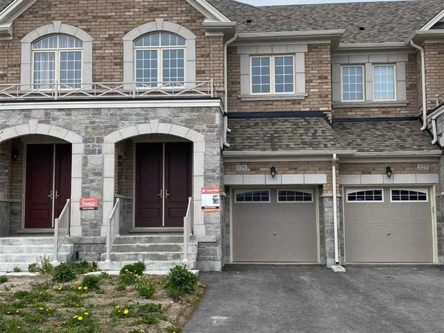 125 Drizzel Cres