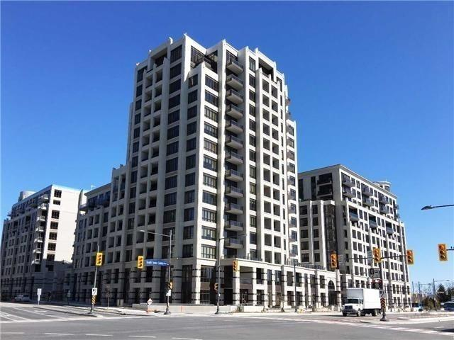 902 - 89 South Town Centre Blvd