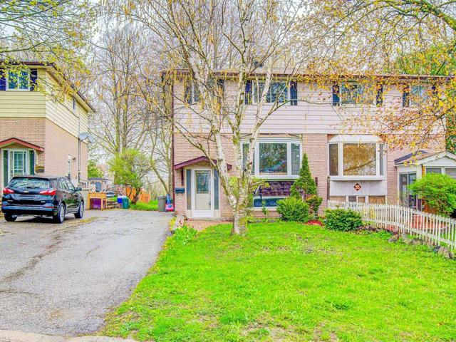 57 Hillview Dr