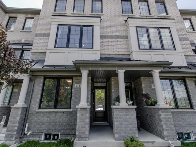 214 William Forster Rd