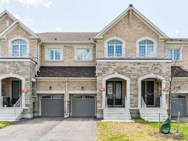 65 Drizzel Cres