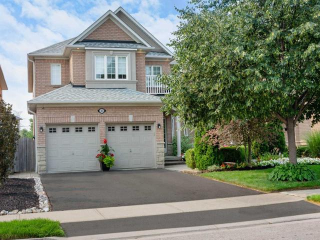 33 Guery Cres