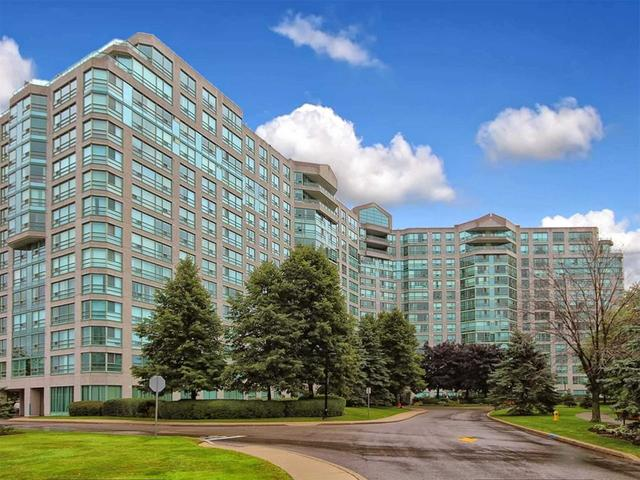 1115 - 7805 Bayview Ave