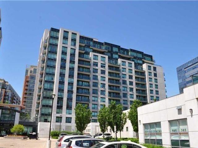 508 - 55 South Town Centre Blvd
