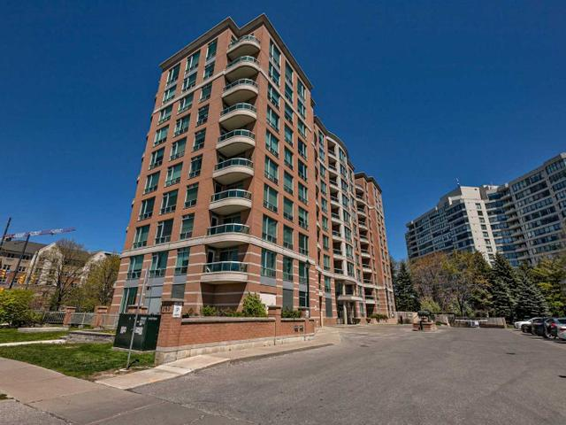 102 - 745 New Westminster Dr