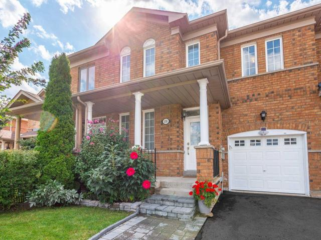 159 Wildberry Cres