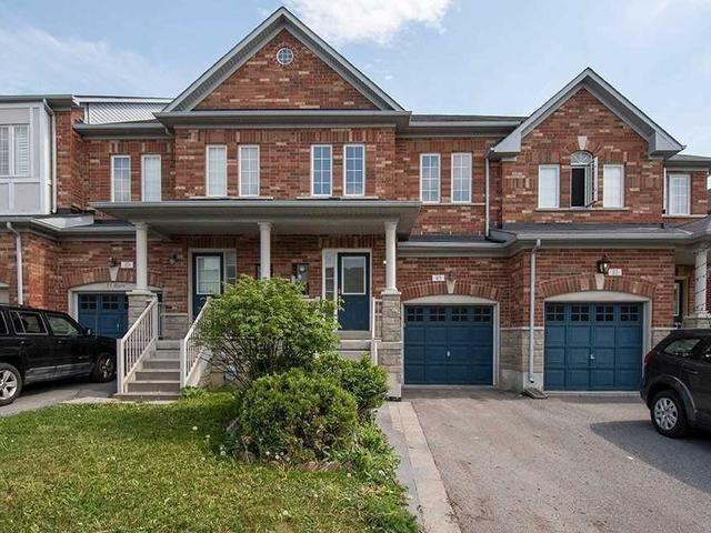 23 Barr Cres