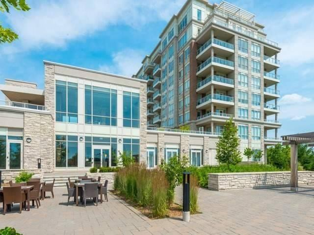 506 - 15 Stollery Pond Cres
