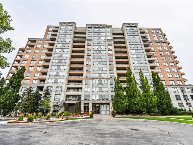 616 - 29 Northern Heights Dr