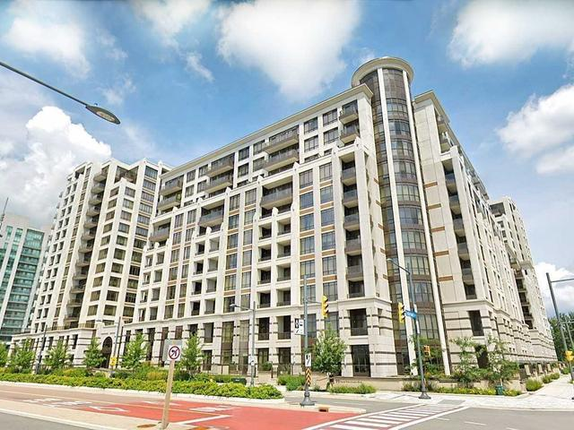 1012 - 99 South Town Centre Blvd