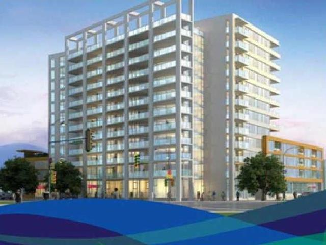 1101 - 7117 ELMBRIDGE WAY
