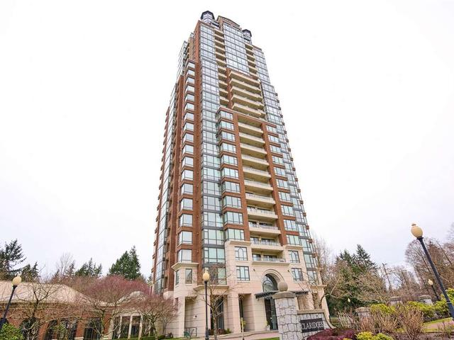 1101 - 6837 STATION HILL DRIVE