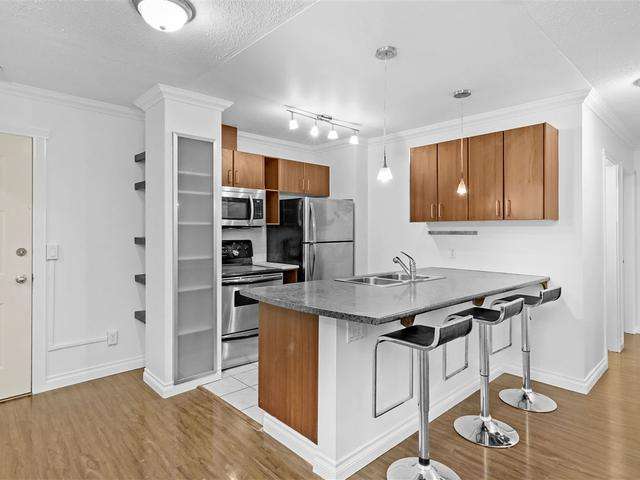 343 - 204 WESTHILL PLACE