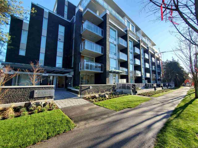 205 - 5058 CAMBIE STREET