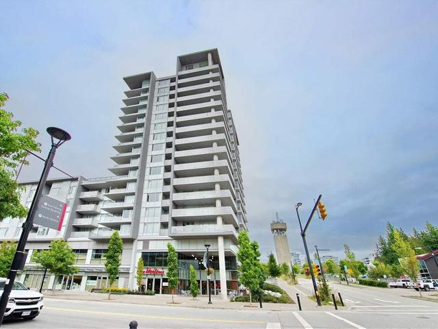 703 - 9393 TOWER ROAD