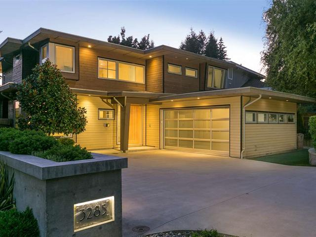 3285 COLWOOD DRIVE