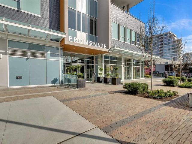 802 - 118 CARRIE CATES COURT