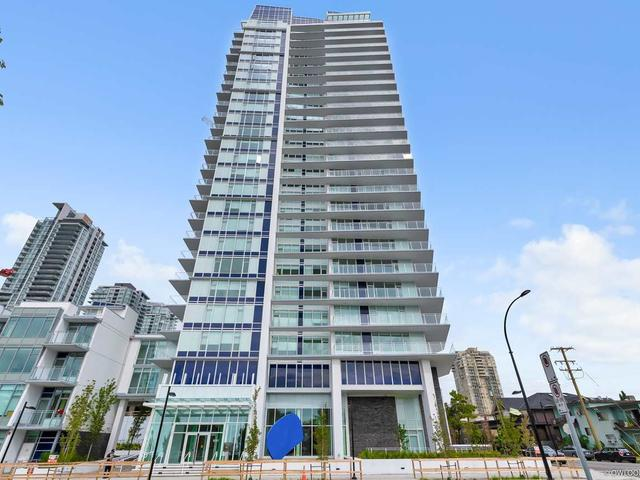 CH2 - 5051 IMPERIAL STREET