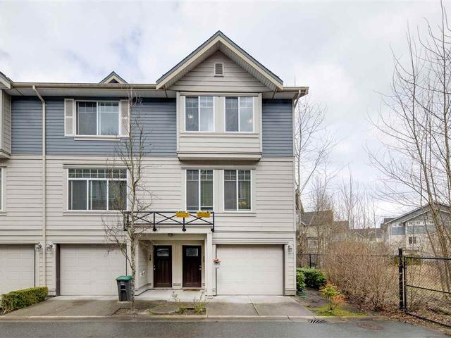 35 - 15399 GUILDFORD DRIVE