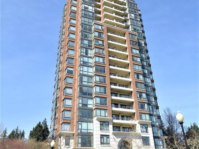 1109 - 6837 STATION HILL DRIVE