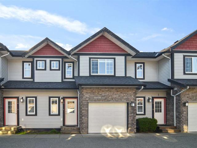 15 - 31235 UPPER MACLURE ROAD