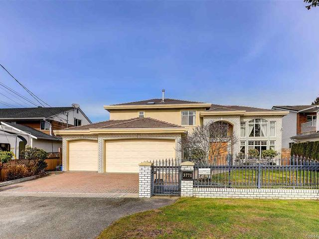 3771 TINMORE PLACE