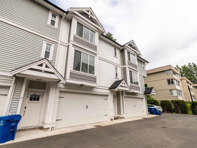18 - 2832 CLEARBROOK ROAD
