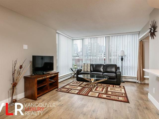 609 - 1008 CAMBIE