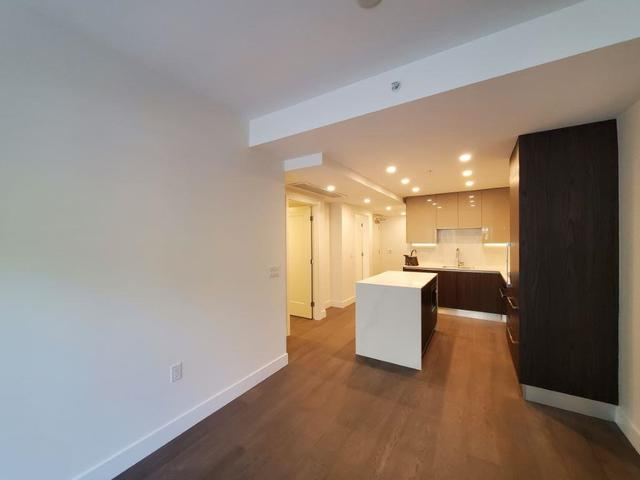 447 W 59TH AVE, VANCOUVER V5X 1X4