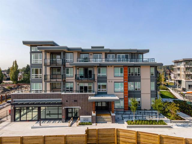 104 - 23233 GILLEY ROAD