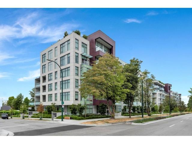 403 - 5077 CAMBIE STREET