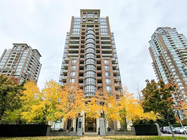 203 - 6833 STATION HILL DRIVE