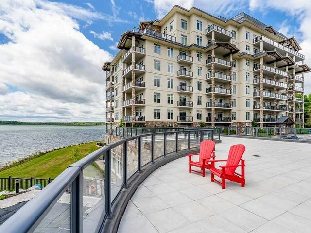 90 Orchard Point Rd, Unit 211
